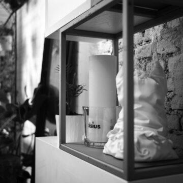 Recensione Leica M10 Monochrom, la regina delle ombre