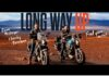 """Long Way Up"", il viaggio di Ewan McGregor e Charles Boorman è su Apple TV+"