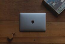 I Mac Apple Silicon previsti entro novembre