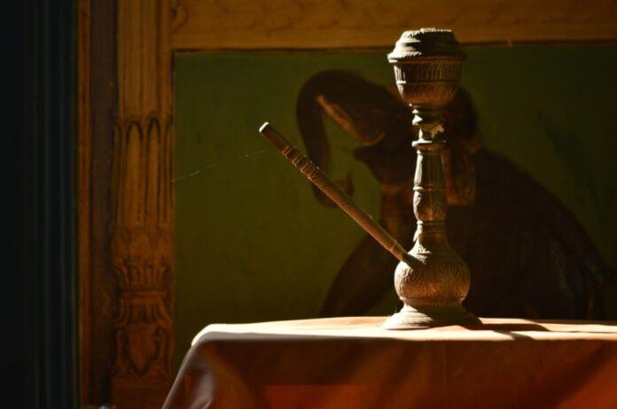 niente giuria, epic games e apple scelgono il tribunale