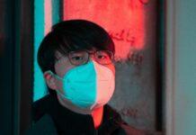 Meno di 1 € per mascherine protettive KN95 (FFP2 o N95). Spedizione gratis per l'Italia