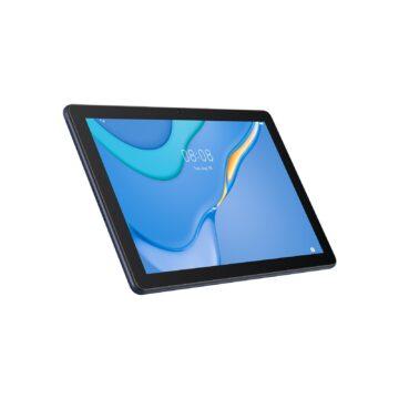Huawei presenta i nuovi tablet MatePad T10 e T 10S