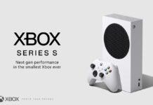 Prezzi e data delle nuove Microsoft Xbox Series X e Series S trapelano in rete