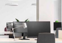 AOC, tre nuovi monitor ad alta risoluzione della serie E2