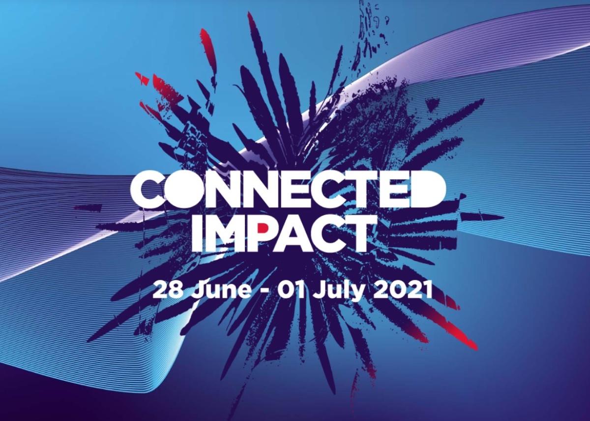 GSMA posticipa il Mobile World Congress MWC 2021
