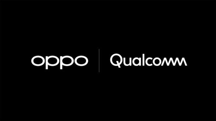 Ad IFA 2020 il CEO di OPPO rinnova la collaborazione con Qualcomm per il 5G