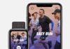 Nike Run Club porta nuovo quadrante e nuove funzioni su Apple Watch