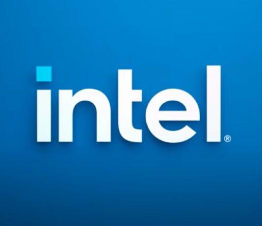 Intel cambia logo e firma audio: inizia la nuova era del brand
