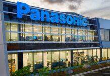 Panasonic PressIT è il sistema di collaborazione per gli uffici moderni