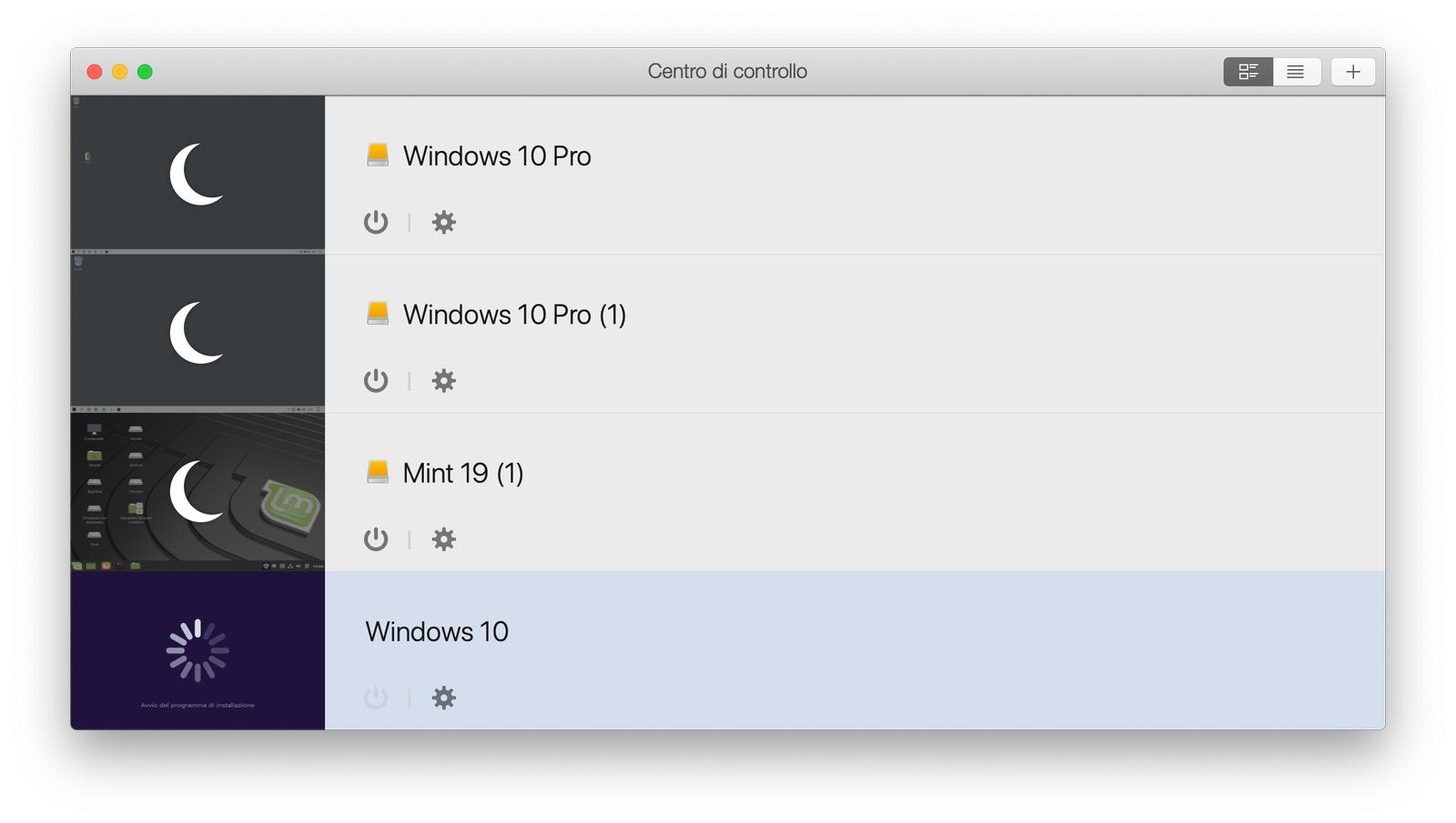 Recensione Parallels Desktop 16: Windows, Mac e Linux in una finestra su Mac