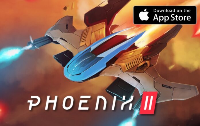 Phoenix 2 supporta tutte le ultime tecnologie iPhone e iPad, incluso App Clips