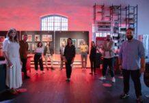 Photofestival 2020, l'evento dedicato alla cultura fotografica in un mondo che cambia