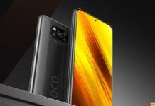 Xiaomi POCO X3, il low cost con display a 120 Hz in offerta lampo a 214 euro nella sua variante più potente