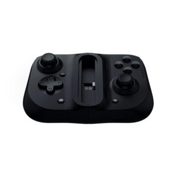 Razer Kishi trasforma iPhone in console da gioco portatile