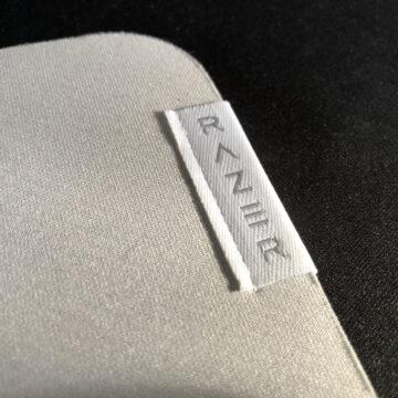 Recensione Razer Pro Click, un guerriero in giacca e cravatta