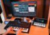 Zenbeats 2.0, l'app di Roland ora integra il motore di sintesi Zen-Core