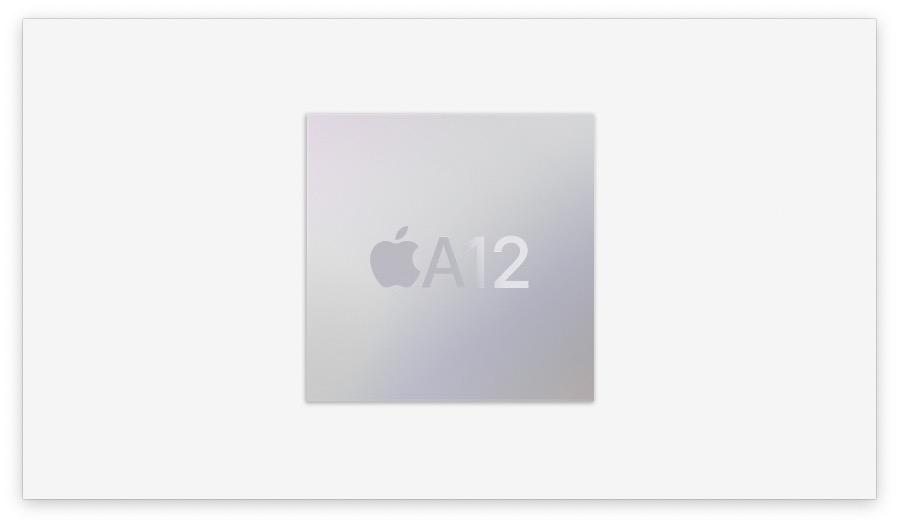 Ecco iPad