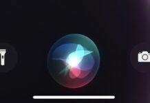 Apple prepara Siri per Grecia, Polonia e altre 7 lingue e nazioni