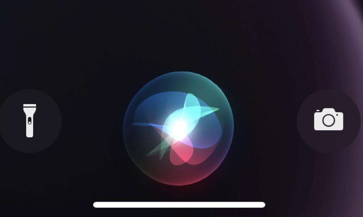 Apple addestra Siri per riconoscere disfunzioni nel linguaggio - Macitynet.it