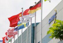Gli USA valutano di bloccare SMIC, il più grande costruttore di chip cinese