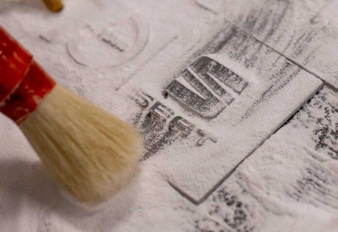 SEAT, le stampanti 3D per la progettazione veloce e flessibile