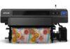 Epson SureColor SC-R5000 è una stampante di largo formato con inchiostri in resina