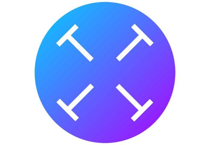 TextSniper, l'OCR istantaneo per catturare qualsiasi testo sullo schermo del Mac