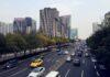 L'impatto del COVID-19 sul traffico fisico in Italia