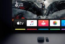 Apple tvOS 14 arriva oggi, tutte le novità e quello che c'è da sapere