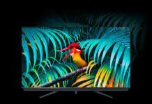 IFA 2020, le novità di TCL Electronics per TV ed elettrodomestici smart