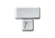 Typinator, aggiornata l'applicazione Mac che scrive al posto vostro