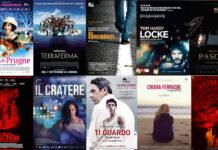 Streaming da leoni: il grande cinema di Venezia su Amazon Prime Video