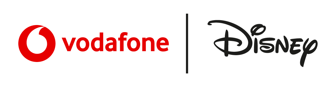 Vodafone e Disney insieme per realizzare uno smartwatch per i più piccoli
