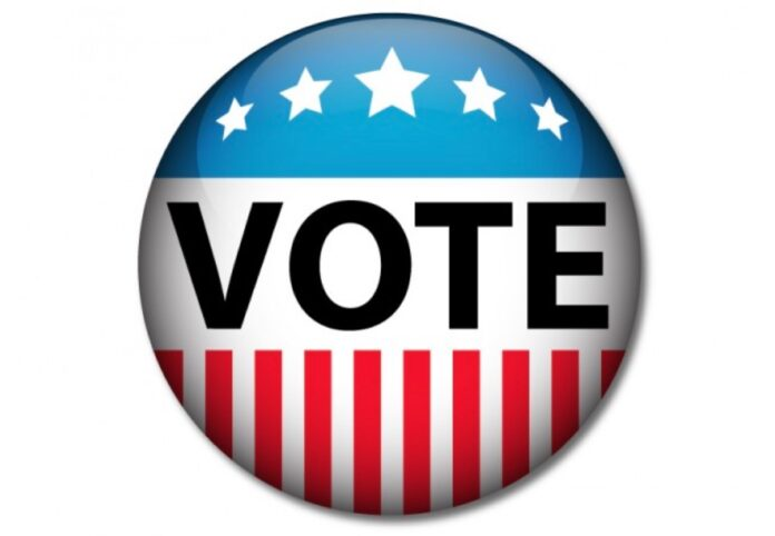 Elezioni USA, Facebook incoraggia i cittadini a votare