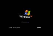 Trafugato e messo online il codice sorgente di Windows XP e altri vecchi sistemi