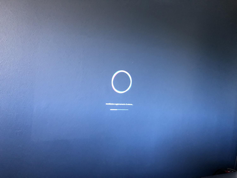 Recensione XGIMI MoGo Pro, laddove i display non possono arrivare