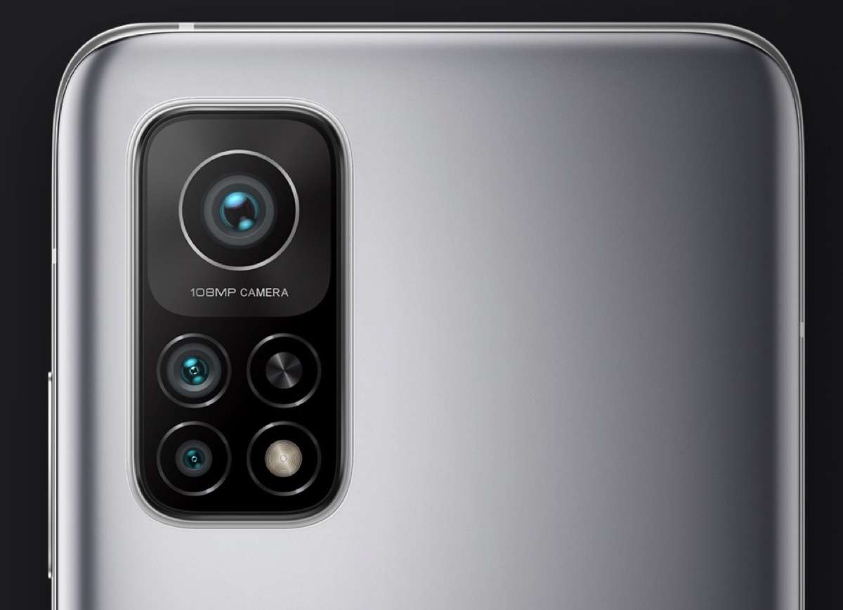 Xiaomi Mi 10T Pro stupisce per specifiche e prezzo