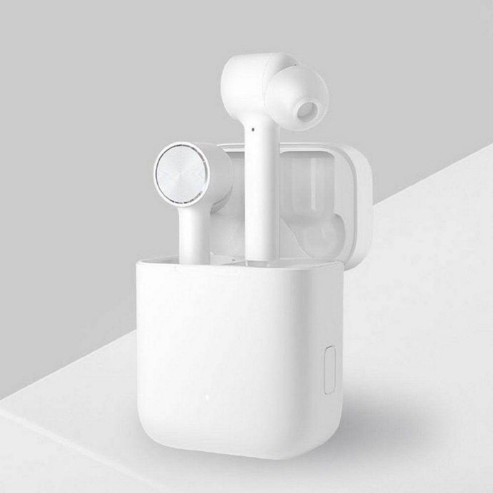 Xiaomi Mi Airdots Pro solo 60 € per le cuffie auricolari wireless rivali di AirPods Pro