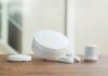 Xiaomi Smart Home Kit, con un codice sconto il kit per la casa intelligente costa solo 44,71 euro