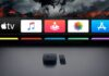 youtube apple tv manca 4k con tvos 14