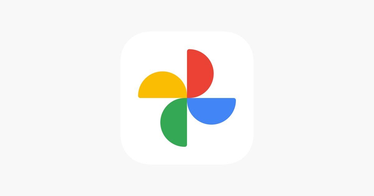 Google Foto per Android ha un nuovo pote …