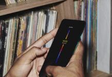 OnePlus presenta il flagship OnePlus 8T: ricarica velocissima e prestazioni al top