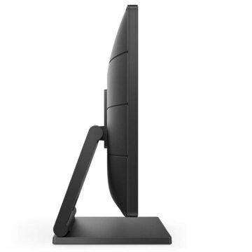 Da Philips Monitors nuovi display touch interattivi