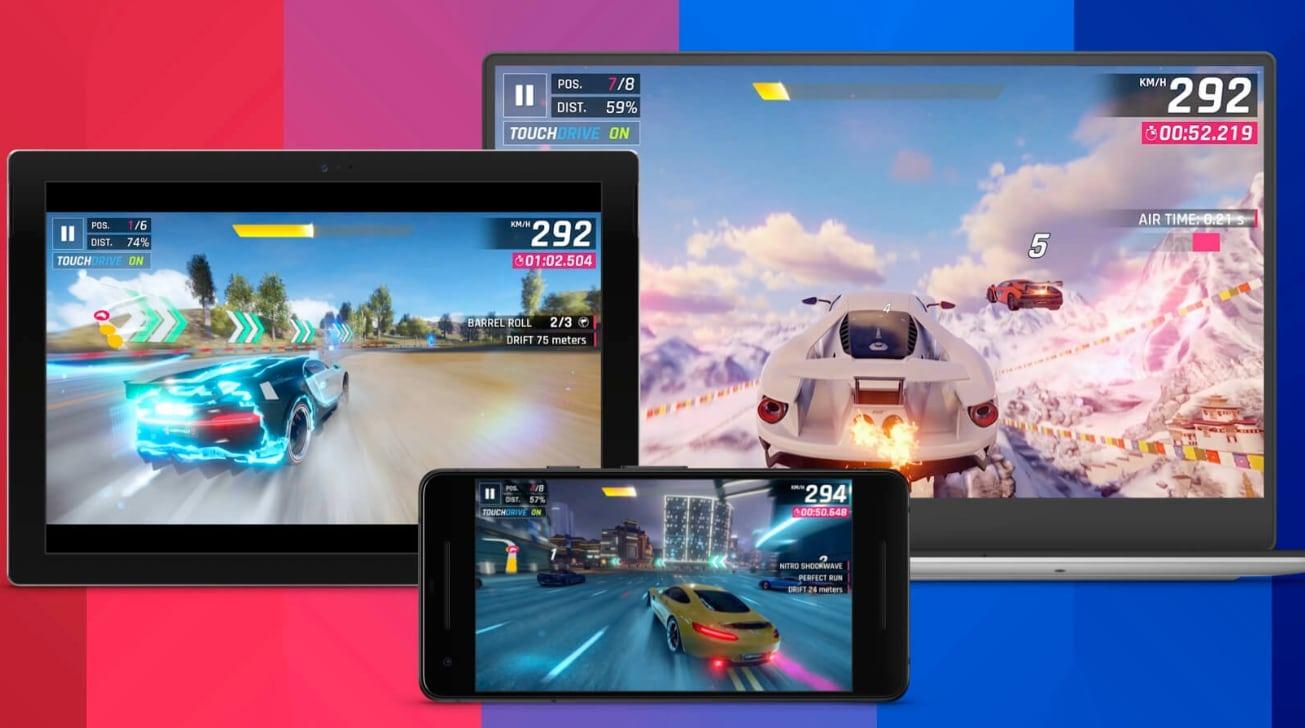 Il cloud gaming di Facebook arriva su browser e su Android, ma non su iOS