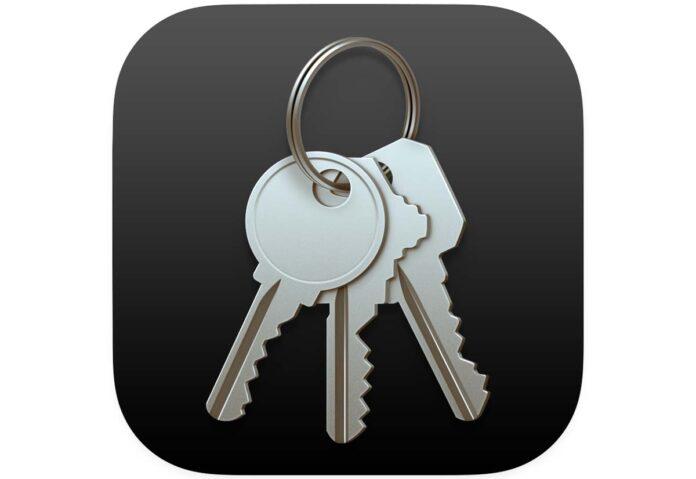 Come creare note protette su Mac usando l'Accesso Portachiavi