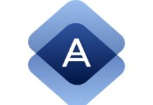 Acronis Files Connect è un client Mac per il collegamento a file server Windows