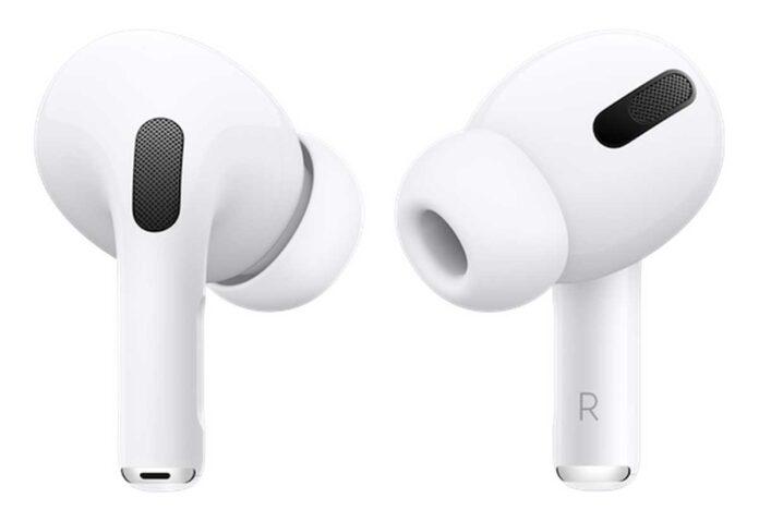 Apple ha un programma di assistenza per le AirPods Pro con problemi audio