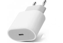 Apple rimuoverà i caricabatterie da tutti gli iPhone