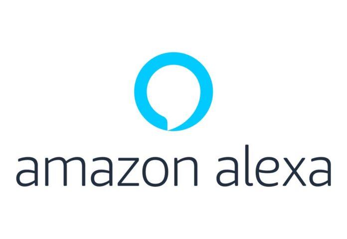 Modalità Auto per Alexa: visualizzazione delle informazioni in tutta sicurezza