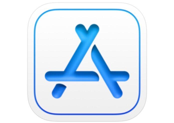 Apple rilascia l'app App Store Connect 1.5 con integrazione TestFlight